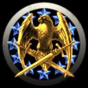 BARNURSKY Union