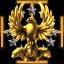 Strikefleet Corporation Force