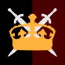 Scrub Empire