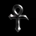 Alpha Clone Cult