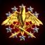 Ardent Crusader Industries
