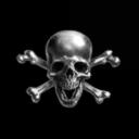 Kill Corporation EVE