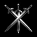Irken Marine Raider Battalion