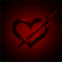 Vendetta Blade