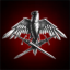z3. Dark Legion