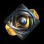 La Guilde des Diamantaires