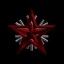 Dead Blood Corporation
