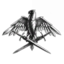 Beaver Squadron