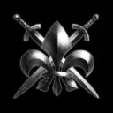 SilverWatch Corporation