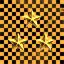 Tile Composite