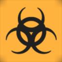 Pandemic Horde Hld.