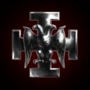 Steel Confessors