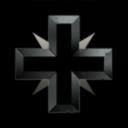 Vakarian Directorate