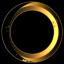 Territory of Lunar