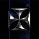 Lohengrin Legion