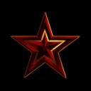 Soviet Armaments Inc.