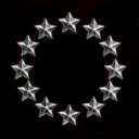 Circle of EVE
