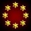 New Heavens Corporation