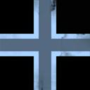 Octothorpe norsk