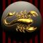 Escuadra Salamandra