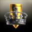 Royal Khanid Capsuleer Militia