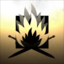 Box Fire Industries