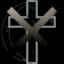 XTC Corporation