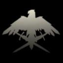 205 Brigade
