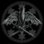 Ravenclark Holdings
