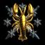 Monsterrrs Corporation