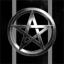 Arless Corporation