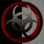 Negans Corp