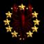Karibas Corp