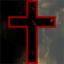 Mining for Jesus