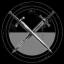 Sebiestor Tactical Acquisitions Recon Bureau