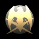 Legions of Phoenix