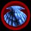 CytoCorp
