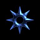 Void Star Technologies