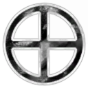 Nocturnal Official Corp