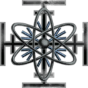 The Newbro Foundation