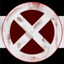 United Clan of Eden