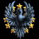 Gallente-Federation Navy-Defence-Initiative