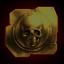 Doom Drop Inc.