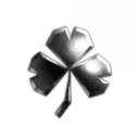 Silver Miner Torgu