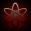 Atomix industries