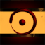 Sol-Hymen Corporation