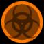 Pandemic Mercs