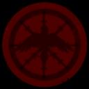 New Roman Imperium