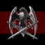 Ravens Talon
