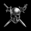 Legions Of Raging Death